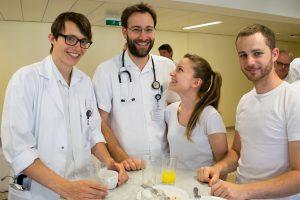 Dr. L. Scagnetti, Dr. J. Schmidt, Dr. M. Schmidt, Dr. L. Kutics